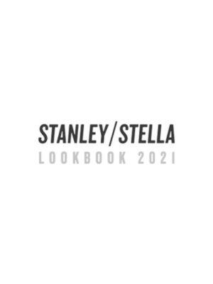 St-st-catalogue-2021