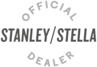 StanleyStella_Offical-Dealer_LightBackground
